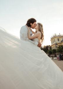 Hochzeitsfotograf_nuernberg
